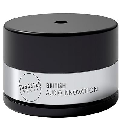 Tungsten Grooves W70-H47 Speaker Edition